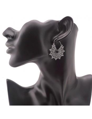 Collar Tibetano. ref: co168